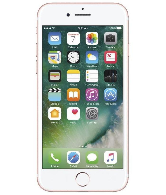 Iphone  Plus Foto