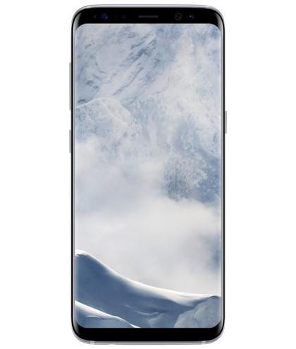 Samsung Galaxy S8 64GB Ametista