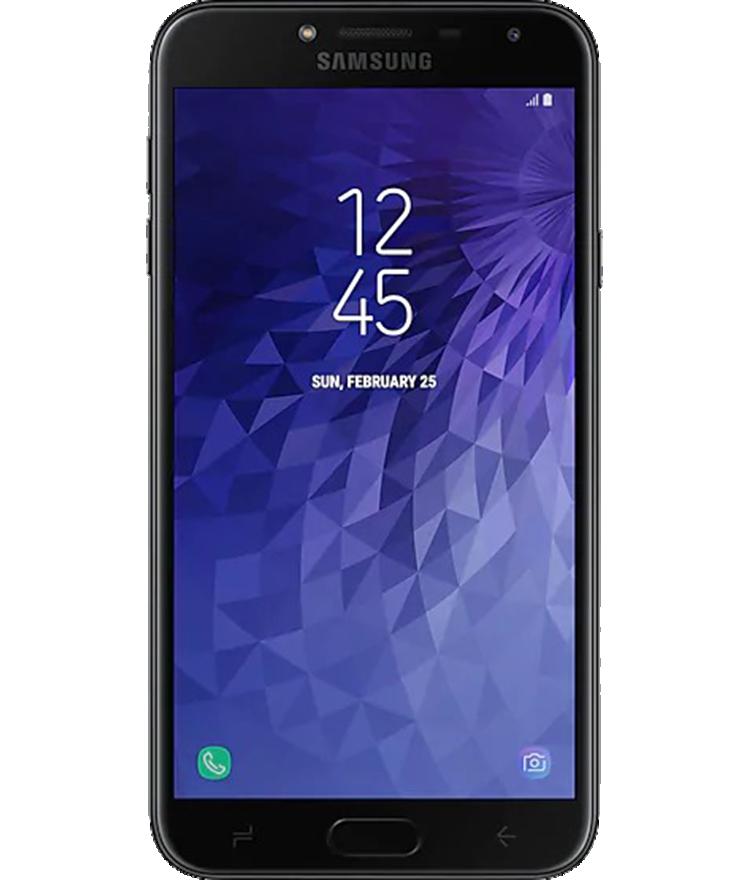 926b99636c Comprar Samsung Galaxy J4 em oferta