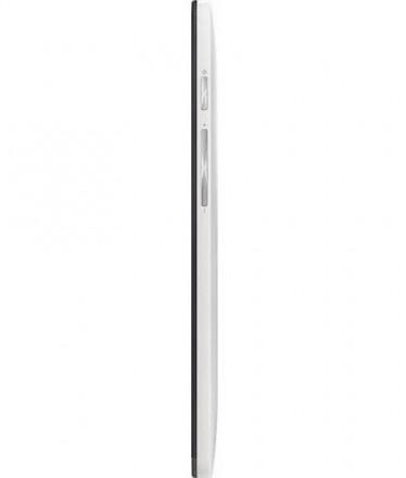 Asus Zenfone 5 Branco
