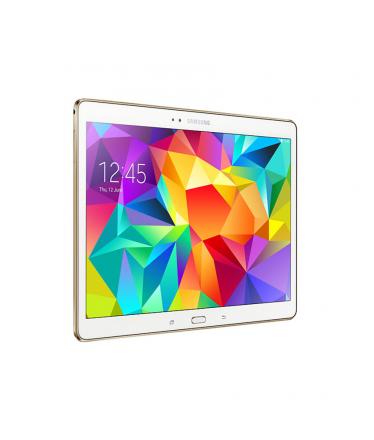 Samsung Galaxy Tab S 10.5 Wi-Fi Branco