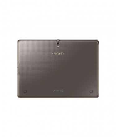 Samsung Galaxy Tab S 10.5 Wi-Fi Dourado