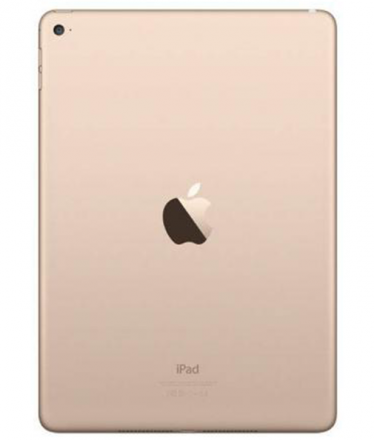 iPad Air 2 Wi-Fi + 4G 64GB Dourado