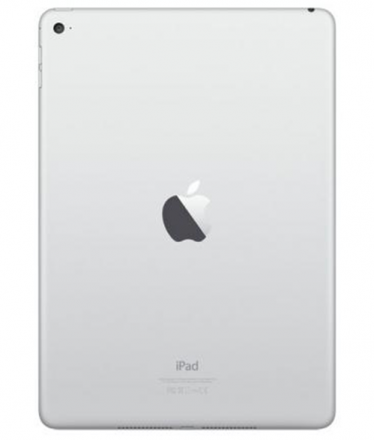 iPad Air 2 Wi-Fi 16GB Prateado