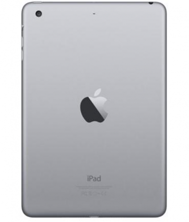 iPad Mini 3 Wi-Fi + 4G 16GB Cinza Espacial