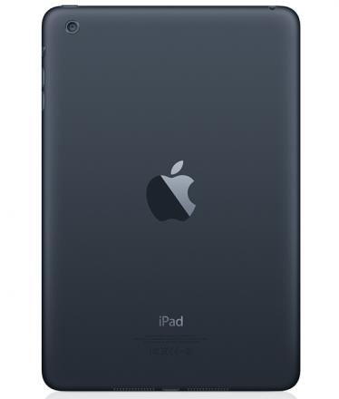 iPad Mini 2 Wi-Fi 16GB Cinza Espacial