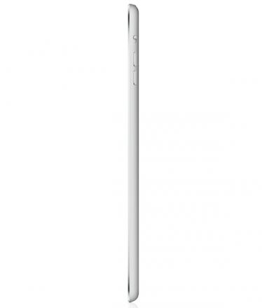 iPad Mini 2 Wi-Fi 16GB Prateado