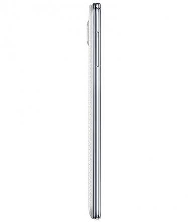 Samsung Galaxy S5 Mini Branco