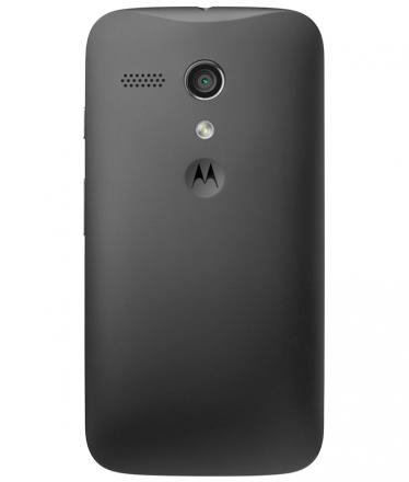 Motorola Moto G1 4G 8GB