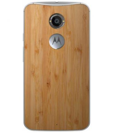 Motorola Moto X2 32GB Bambu