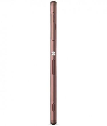 Sony Xperia Z3 TV Cobre