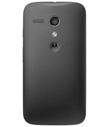 Motorola Moto G1 8GB