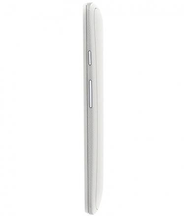 Motorola Moto E2 8GB 4G Dual Branco