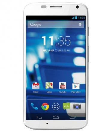Motorola Moto X1 32GB Branco