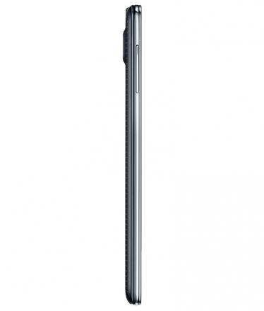 Samsung Galaxy S5 Preto