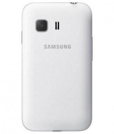 Samsung Galaxy Young 2 Duos TV Branco