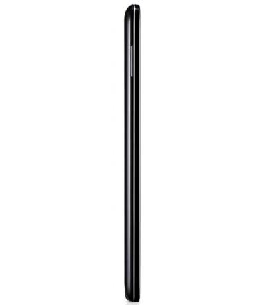 LG G2 Preto