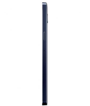 Samsung Galaxy A5 Preto