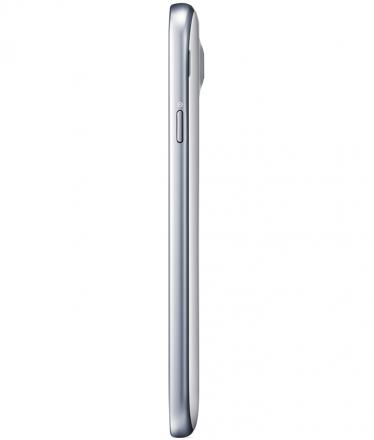 Samsung Galaxy Grand Duos i9082 Branco