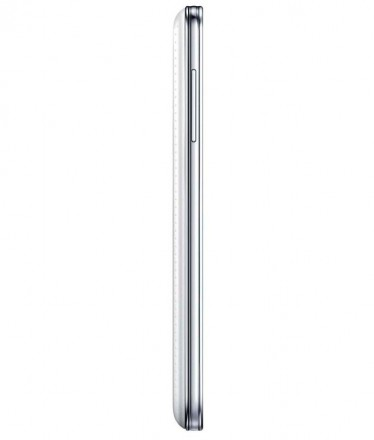 Samsung Galaxy S5 Mini Duos Branco