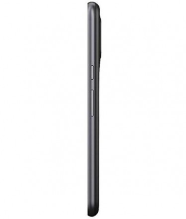 Motorola Moto G4 Play Preto