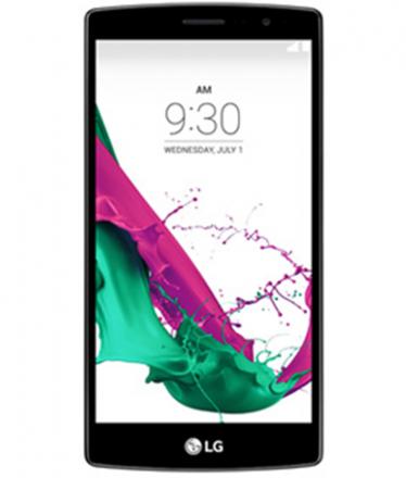 LG G4 Beat H736 Dourado