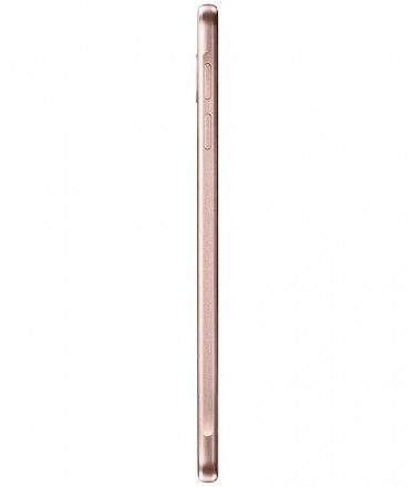 Samsung Galaxy A3 2016 Rose