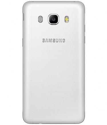 Samsung Galaxy J5 2016 Metal Branco