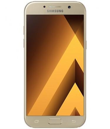 Samsung Galaxy A5 2017 Dourado