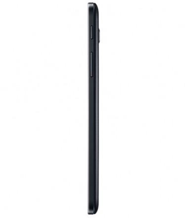 Samsung Galaxy Tab E 7 Wi-Fi + 3G Preto