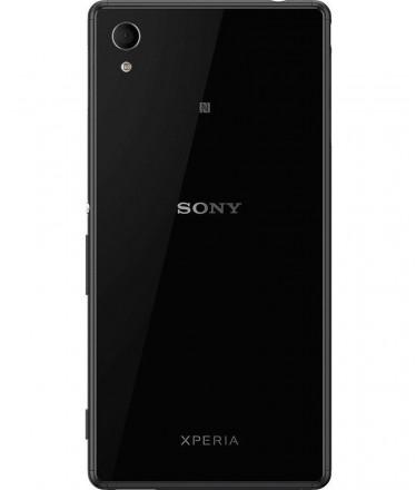 Sony Xperia M4 Aqua Preto
