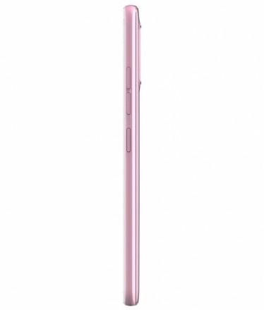 Quantum Muv Pro 16GB Rosa