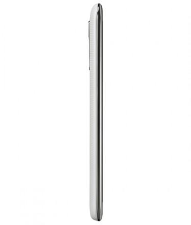 LG K10 Branco