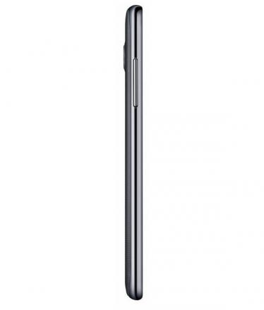 Samsung Galaxy J2 4G 8GB Branco