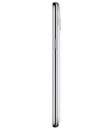 Samsung Galaxy J2 4G 8GB Dourado