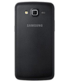 Samsung Galaxy Gran 2 Duos TV Preto