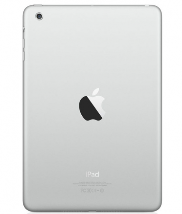 iPad Air Wi-Fi + 4G 64GB Prateado
