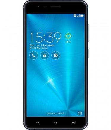 Asus Zenfone 3 Zoom 32GB Preto