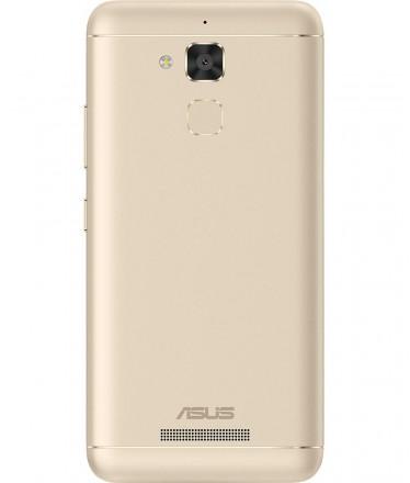 Asus Zenfone 3 Max 16 GB Dourado