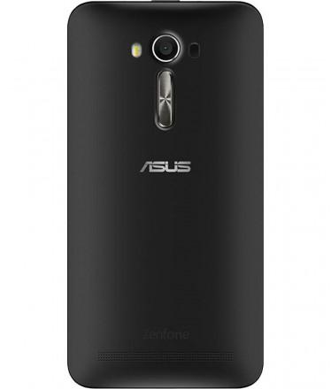 Asus Zenfone 2 16GB Preto