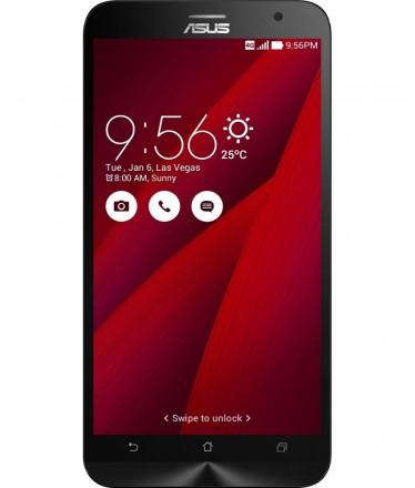 Asus Zenfone 2 16GB Vermelho