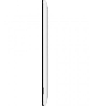 Asus Zenfone 2 Laser Branco