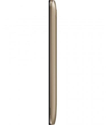 Asus Zenfone 2 Laser Dourado