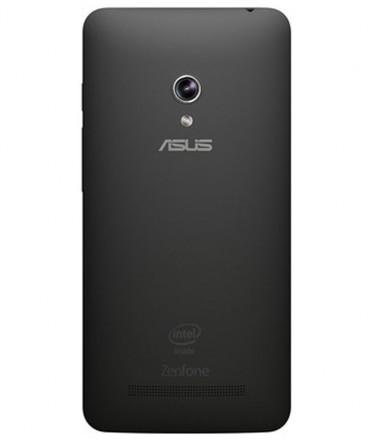 Asus Zenfone 5 Preto