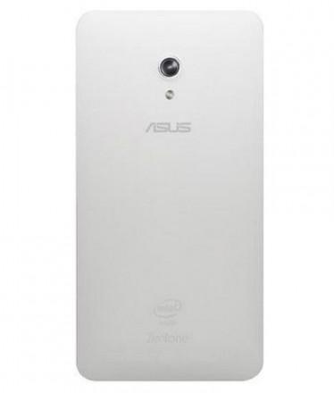 Asus Zenfone 6 Branco