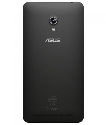 Asus Zenfone 6 Preto