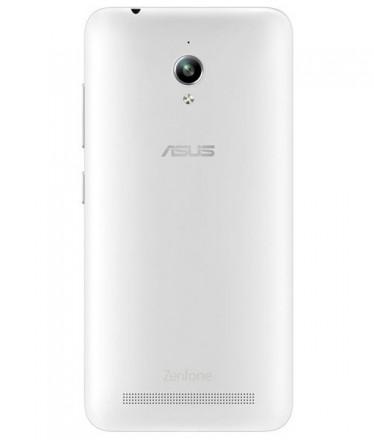 Asus Zenfone Go Branco