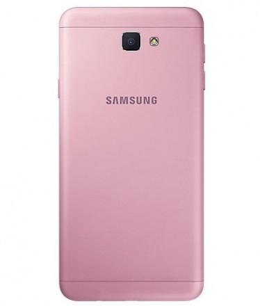 Samsung Galaxy J5 Prime Rosa
