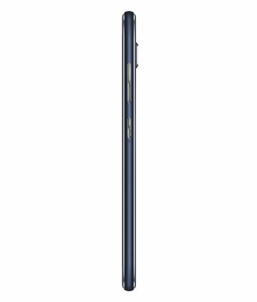 Asus Zenfone 3 64GB Preto