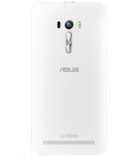 Asus Zenfone Selfie Branco
